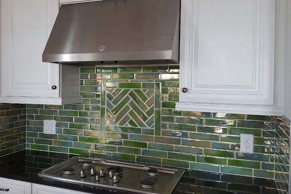 saltillo tile mexican tile design options local