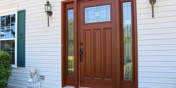 Prehung Doors Prefinished Doors