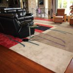 Install Rugs for Looks and Longevity