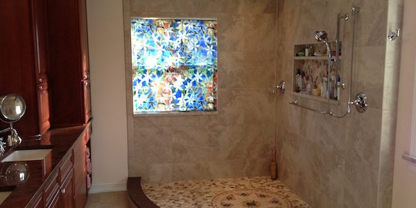 HomeAdvisor\'s Shower Remodel Guide | Ideas, Costs & How-to\'s
