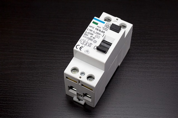 Circuit Breakers Homeadvisor