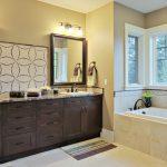 Working with Bathroom Contractors