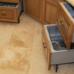Space Saving Dishwashers