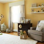 Kids Rooms: Creating the Perfect Place for Your Kids