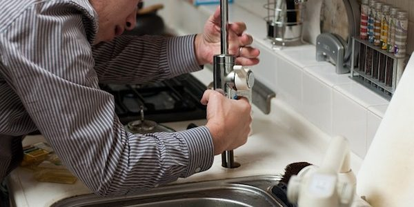 How To Find A Reasonable Plumber 6 Steps To Hiring Saving