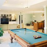 HomeAdvisor Trend Watch: Major Basement Remodels on the Rise