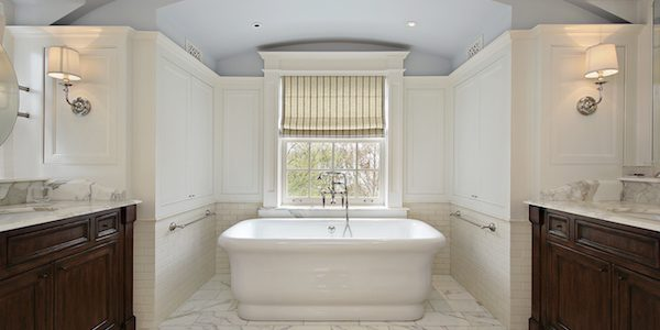 Questions To Ask A Bathroom Contractor HomeAdvisor Delectable Bath Remodel Contractors Model Interior
