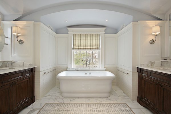 Bathroom Contractor Remodelling questions to ask a bathroom contractor | homeadvisor