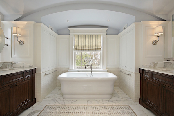 Generous Rebath Average Costs Huge Bathroom Lighting Sconces Brushed Nickel Rectangular Granite Bathroom Vanity Top Cost Cost To Add A Bedroom And Bathroom Youthful Remodel Bathroom Vanity Top RedElderly Disabled Bathroom Grab Bar Questions To Ask A Bathroom Contractor | HomeAdvisor