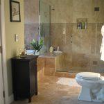 Bathroom Tile Installation Guide