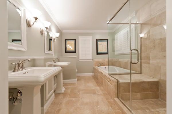bathroom addition guide