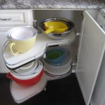 Organization and Storage Tips for Your Home