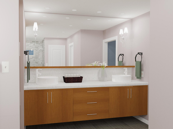 Bathroom vanityHow to Install a Bathroom Vanity 101. Installing Bathroom Vanity. Home Design Ideas