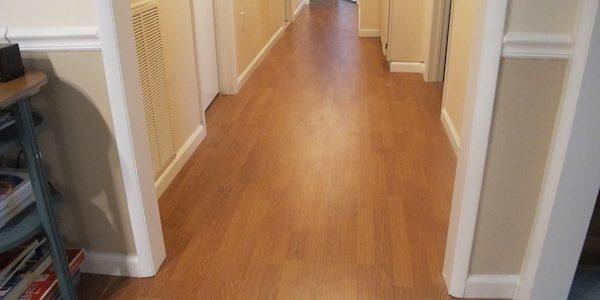 Original Pergo Flooring Walesfootprint Org
