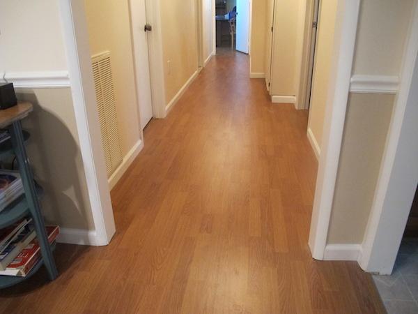 Laminate Flooring Laminate Floor Design