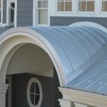 How to Keep Your Metal Roof Healthy