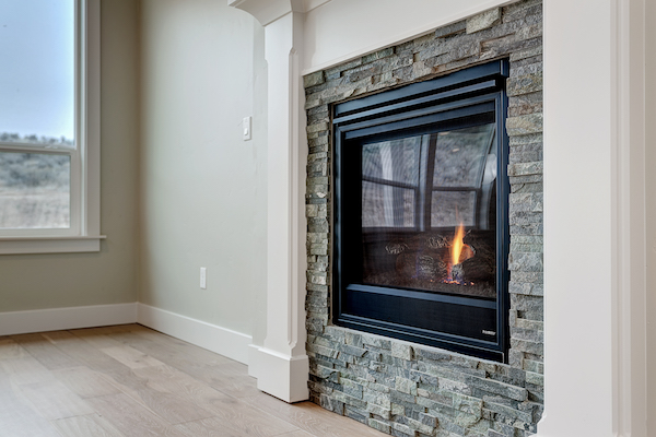 How To Get Rid Of A Fireplace Smell In Your House