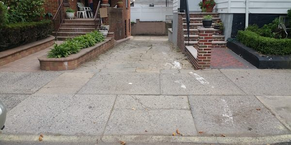Unsightly Concrete Mold Can Detract From The Charm Of Your Patios Porches And Walkways Here S How To Keep Away Home