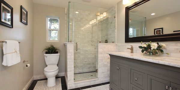 Tub To Shower Remodel How Do It Right Homeadvisor