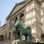Local Guides: Tour the Art Institute of Chicago