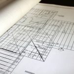 Home improvement blueprint