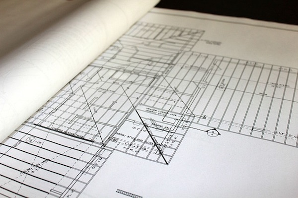 General contractors licenses construction projects home improvement blueprint malvernweather Images