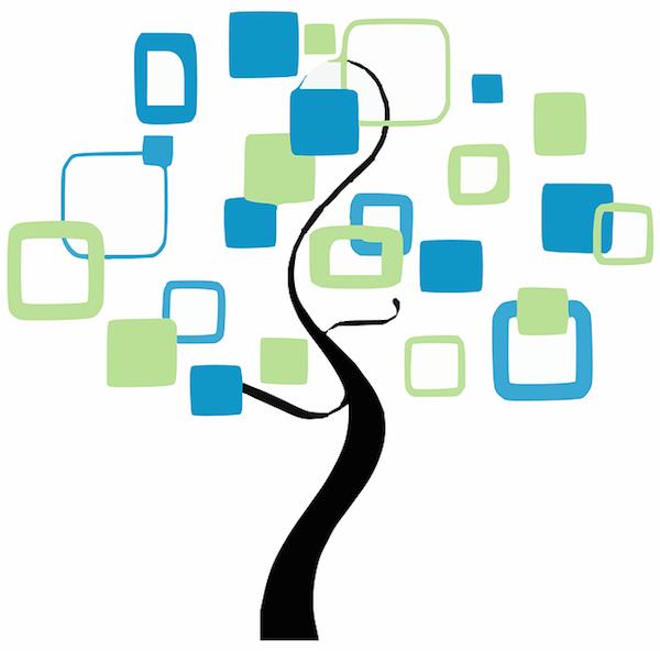 Genealogy facts family history 101 family tree publicscrutiny Gallery