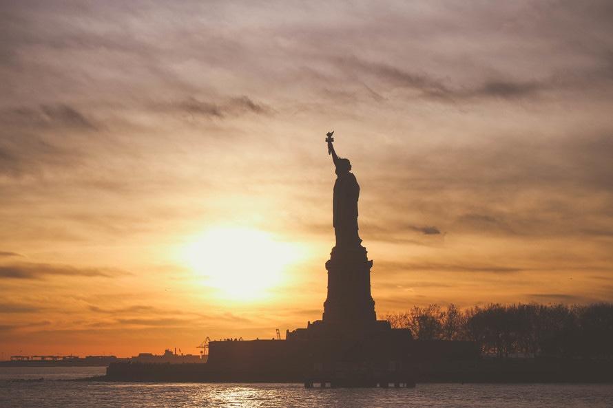 New York City Local History