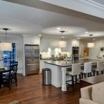 Empty-Nesters, Smart-Home Tech & Their Impact on Home Improvement Trends