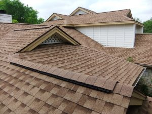 Image Credit: Tinsley Roofing