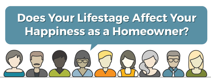 lifestages_infographic_seo_01