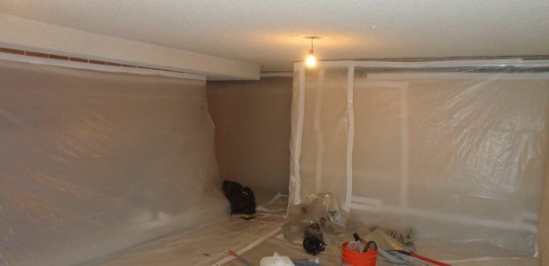 About Asbestos Removal Asbestos Containing Materials Abatement