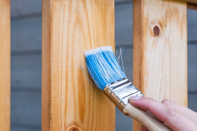 Do it yourself tips diy home improvement projects cost general do it yourself tips solutioingenieria Images