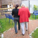 Alzheimer's Care: Comparing Options for In-Home Care & Therapy