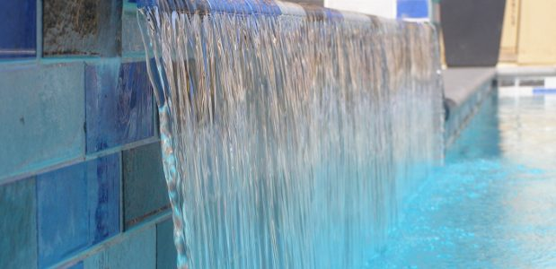 Swimming Pool Repair | Repairing a Pool and Accessories