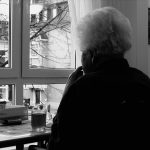 Choosing an Alzheimers Care Facility For a Loved One