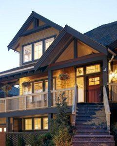 pretty-house-2-homeadvisor