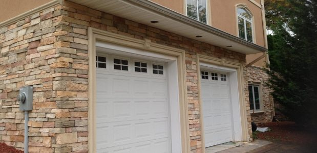 Slump Stone Brick : Brick and stone masonry other options tips