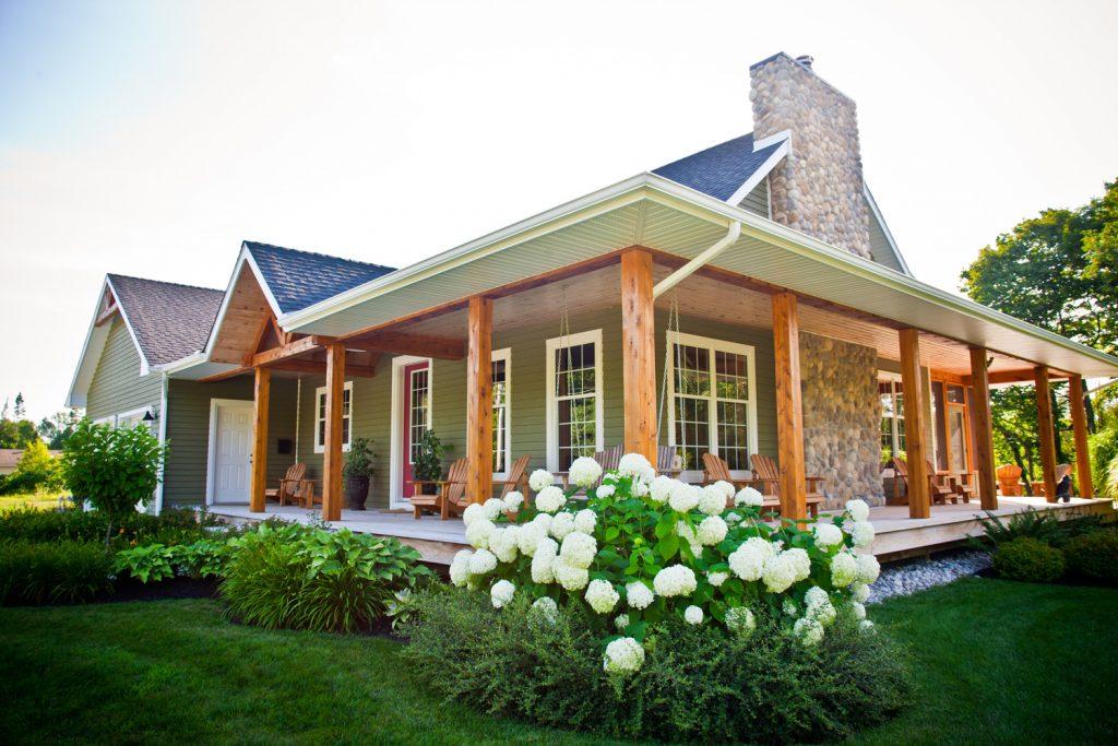 pretty-house