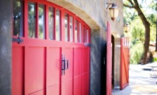 garage conversion image