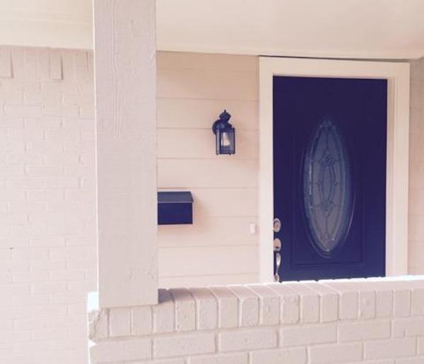 Door Bells Wireless Doorbells Ring Nest More Make Your Own Beautiful  HD Wallpapers, Images Over 1000+ [ralydesign.ml]