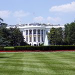 Home Improvement and the White House