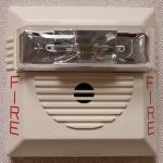 Fire Alarm Systems that Beat the Heat
