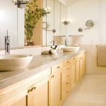 9 Amazing Bathroom Renovations to Inspire You