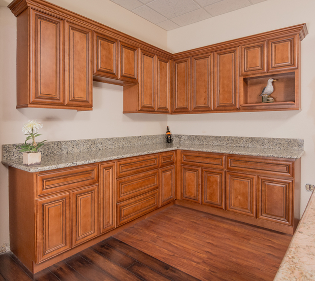 Kitchen Cabinet Renovation Cost
