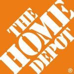 Home Depot's Strong Results and The Outlook for Home Improvement