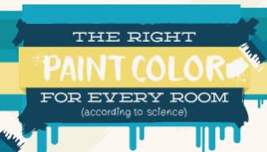 Paint color header