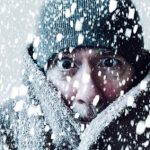 5 Simple Tricks to Warm Cold Leads