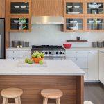 Semi-Custom Cabinetry Saves Money