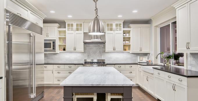 kitchen-pendant lighting